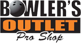 bowlers outlet logo